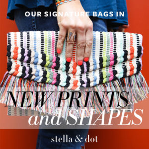 bag1_spring_digital_stylist_tools_shareables
